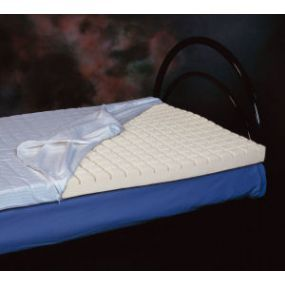 Pressure - Tex Mattress Overlays