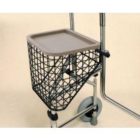 Tray For Large Tri-Walker Basket