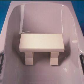 Derby Bath Seat - 20cm