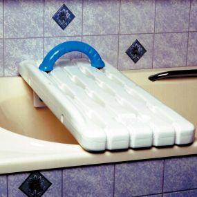 Derby Bath Board MKll (with handle)