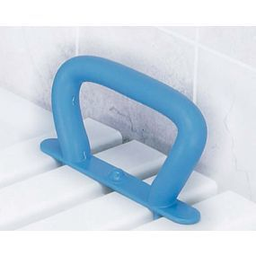 Slatted Bath Board Handle