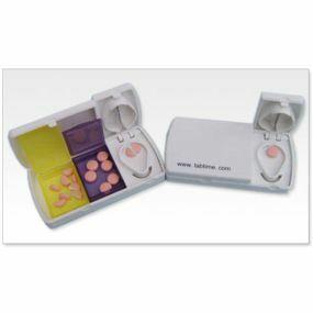 Tabtime Pill Cutter / Splitter