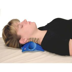 Pressure Point Cold Therapy Packs