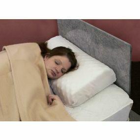 Rest Ease Pillow