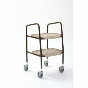 Sheba Trolley / Walker