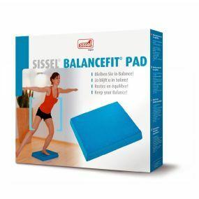 Sissel Balancefit Pad