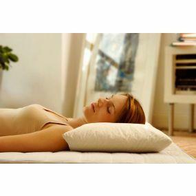 Sissel Palea Pillow