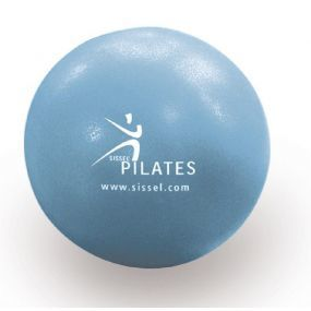 Sissel Pilates Ball 22cm