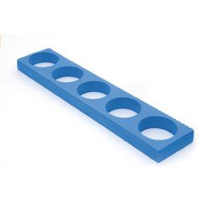 Sissel Pilates Roller Centre