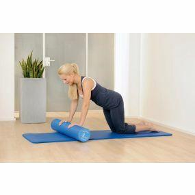 Sissel Pilates Roller Pro - 45cm