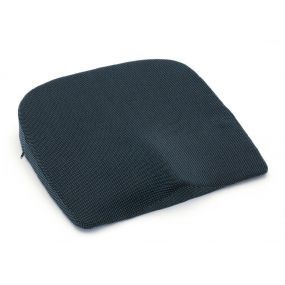 Sissel Sit Special 2 in 1 (Replacement Blue Cover)