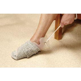 Sock / Stocking Aid