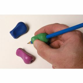 Soft Pencil Grip - Small