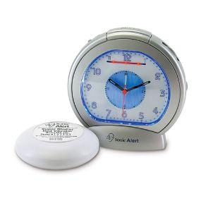 Sonic Classic Alarm