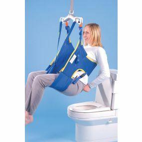 Toileting Sling