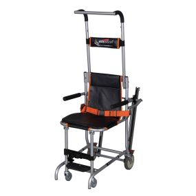 Versa-Elite Evacuation Chair