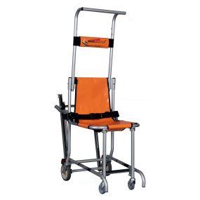 Versa Stairway Evacuation Chair