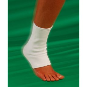 Vulkan Elasticated Ankle Support
