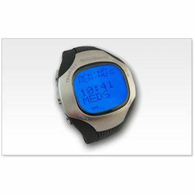 Tabtime Watchminder 2