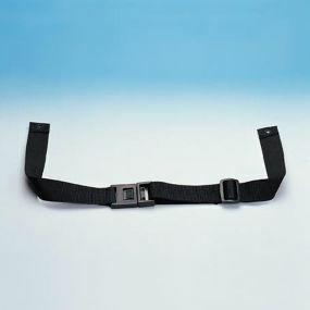 Wheelchair Saftey Belt