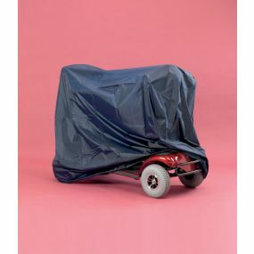 Economy Scooter Storage Cover