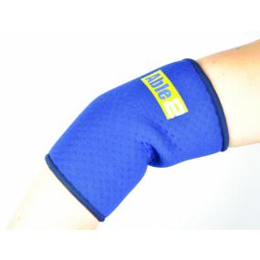 Elbow Sleeve Small