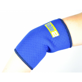 Elbow Sleeve Medium