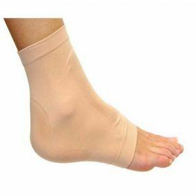 M-Gel Achilles/Dorsum Protection Sleeve - Large/X Large