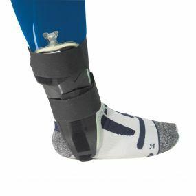 Aidapt Universal Air/Gel Ankle Brace