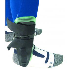 Universal Air/Gel Ankle Brace