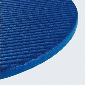 Airex Coronella Exercise / Rehabilitation Mat - Blue
