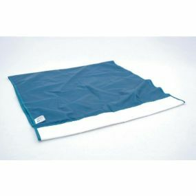 Anti-Slip Glide Sheet