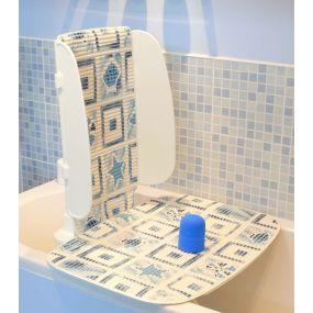 Nemo Paediatric Bath Lift