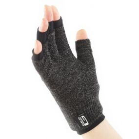 Neo G Arthritis Gloves