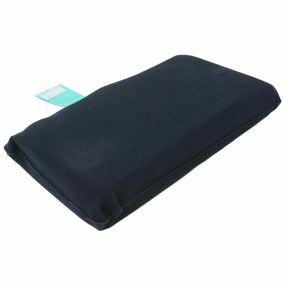 Auto Inflating Lumbar Cushion