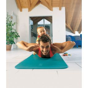 Airex Corona Exercise / Rehabilitation Mat - Green