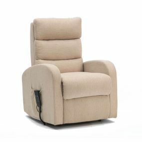 Monmouth Single Motor Riser Recliner