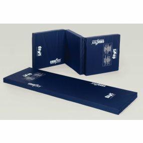 Bedside Safety Mat Folding