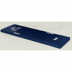 Bedside Safety Mat Flat