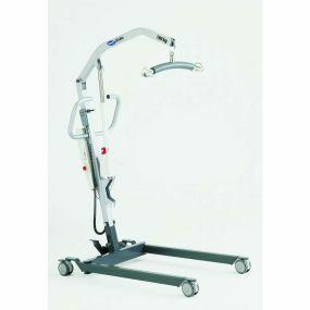 Invacare Birdie Patient Hoist (Electric Legs & Detachable Battery)