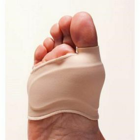 Gel Smart Bunion Relief Sleeve - Small