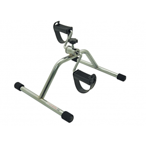 Lightweight Pedal Exerciser