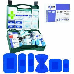 Catering First Aid Kit - Large