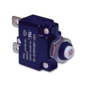 Circuit Breaker - 10 Amp