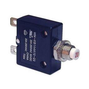 Circuit Breaker - 20 Amp