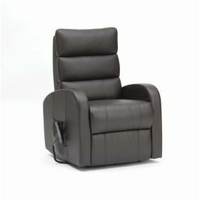 Dorchester Single Motor Riser Recliner