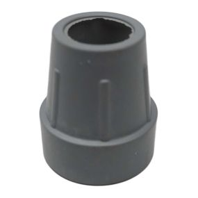 Coopers Grey Z-Type Ferrule - 22mm