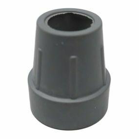 Coopers Grey Z-Type Ferrule - 25mm