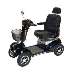 Shoprider Cordoba Mobility Scooter