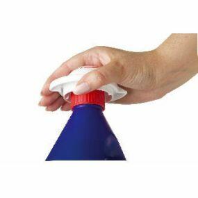 Multi Grip - Safety Cap Opener